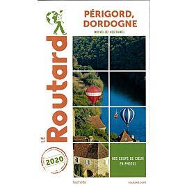 ROUTARD PERIGORD DORDOGNE