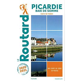 ROUTARD PICARDIE