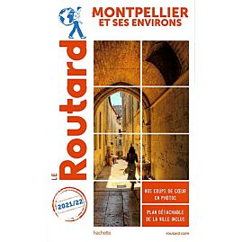 ROUTARD MONTPELLIER