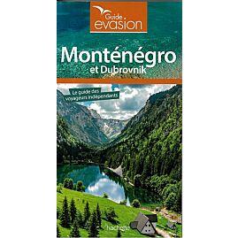 EVASION MONTENEGRO
