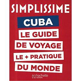 SIMPLISSIME CUBA