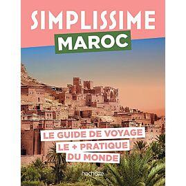 SIMPLISSIME MAROC