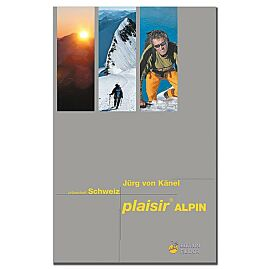 PLAISIR ALPIN