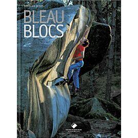 BLEAU BLOCS