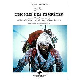 L'HOMME DES TEMPETES