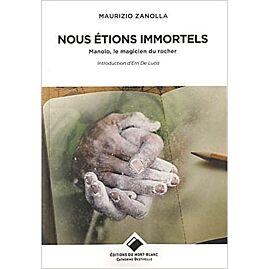 NOUS ETIONS IMMORTELS