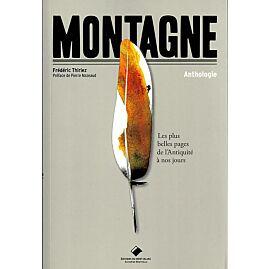 MONTAGNE ANTHOLOGIE