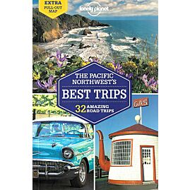 THE PACIFIC NORTHWEST S BEST TRIPS