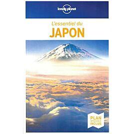 ESSENTIEL DU JAPON