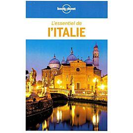 L ESSENTIEL DE L ITALIE
