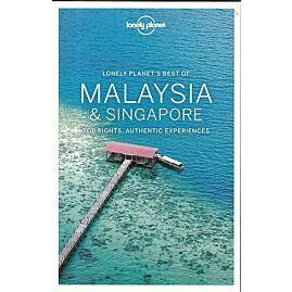 BEST OF MALAYSIA ET SINGAPORE
