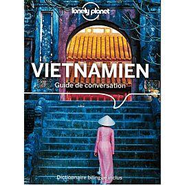 VIETNAMIEN G.DE CONVERSATION
