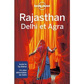 RAJASTHAN DELHI AGRA EN FR