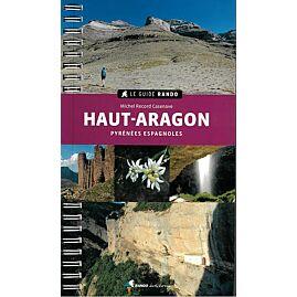 RANDO HAUT ARAGON