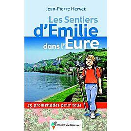SENTIERS EMILIE EURE