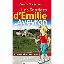 SENTIERS EMILIE AVEYRON
