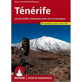 ROTHER TENERIFE EN FRANCAIS