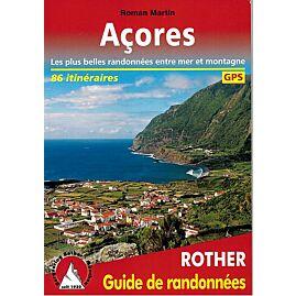 ROTHER ACORES EN FRANCAIS