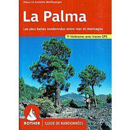 ROTHER LA PALMA EN FRANCAIS