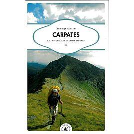 CARPATES E.TRANSBOREAL