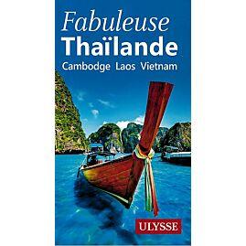 FABULEUSE THAILANDE