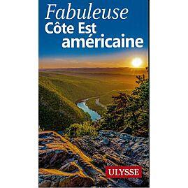 FABULEUSE COTE EST AMERICAINE