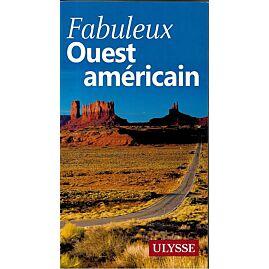 FABULEUX OUEST AMERICAIN