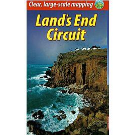 LAND'S END CIRCUIT