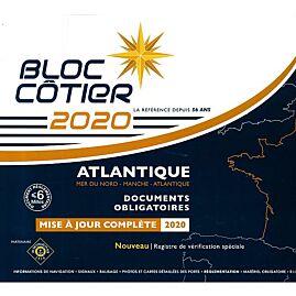 ATLANTIQUE BLOC COTIER