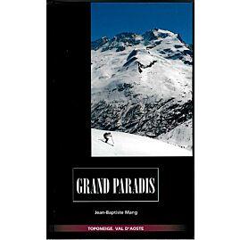 GRAND PARADIS TOPO NEIGE