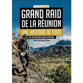 GRAND RAID DE LA REUNION