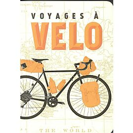 VOYAGES A VELO