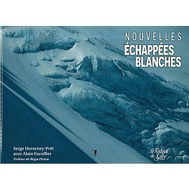 NOUVELLES ECHAPPEES BLANCHES