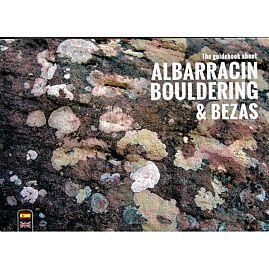 ALBARRACIN BOULDERING ET BEZAS