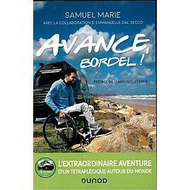 AVANCE BORDEL