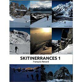 SKITINERRANCES TOME 1