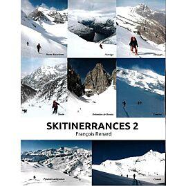 SKITINERRANCES TOME 2