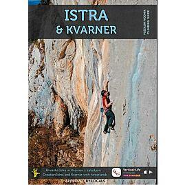 CROATIAN ISTRIA AND KVARNER