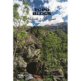 TOPO DES BLOCS AILEFROIDE