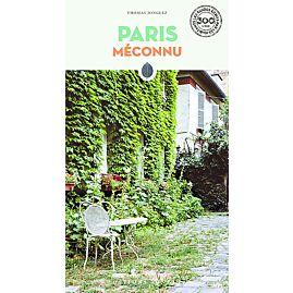 PARIS MECONNU