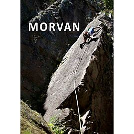 MORVAN