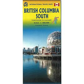 ITM BRITISH COLOMBIA SOUTH 1.800.000