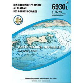6930L DES ROCHES DE PORTSALL