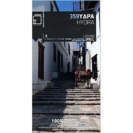 359 HYDRA 1.20.000
