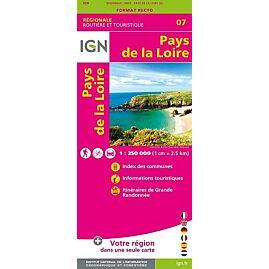NR07 PAYS DE LA LOIRE 1 250 000