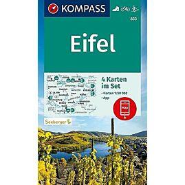 833 EIFEL 1 50 000
