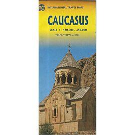 ITM CAUCASUS 1.430.000