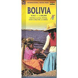 ITM BOLIVIA 1.1.400.000