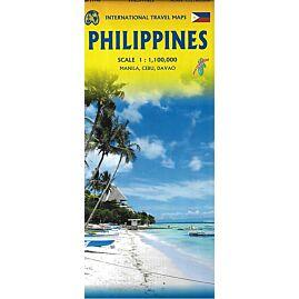 ITM PHILIPPINES 1.1.100.000