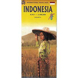 ITM INDONESIA 1.2.400.000